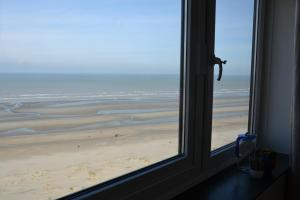 Apartment 21 Oostduinkerke