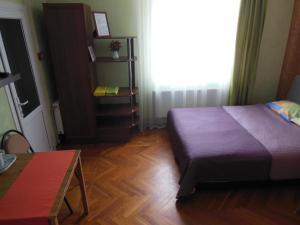 Отель Светлана - фото 9