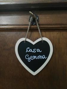 Casa Gemma