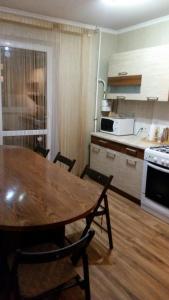 Апартаменты Рябиновой - фото 24