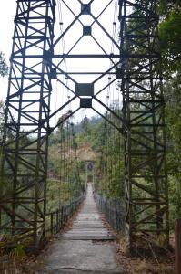 Sai Hridayam Heritage Bungalow