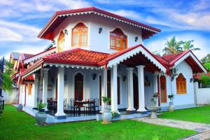 Негомбо - Lovely Villa Negombo