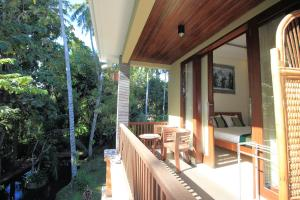 Mambal Guests House, Affittacamere  Mengwi - big - 12