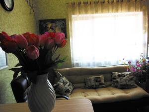 Отель Светлана - фото 5