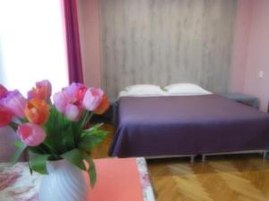 Отель Светлана - фото 3