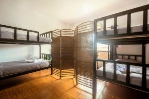 Sleep Easy krabi Guest House, Affittacamere  Krabi town - big - 7
