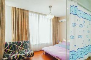 Qingdao Sihai Garden Apartment Yantai Qian