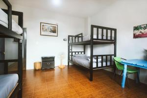 Sleep Easy krabi Guest House, Affittacamere  Krabi town - big - 10