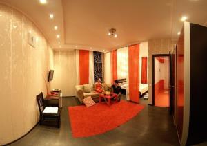 Отель Yoko - фото 4