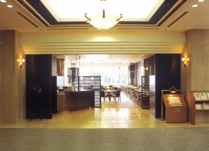 Фото отеля Cypress Garden Hotel