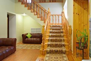 Guest House Nº1