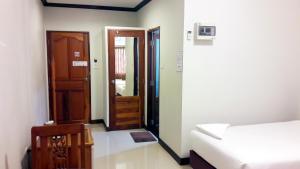 Khum Nakhon Hotel, Hotels  Nakhon Si Thammarat - big - 2