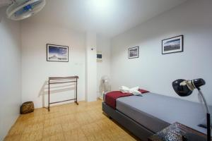 Sleep Easy krabi Guest House, Affittacamere  Krabi town - big - 17