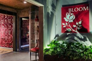 B&B Bloom Settimo Cielo (4 of 49)