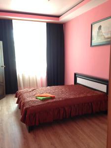 Motel Chaglayan