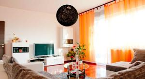 Apartman Šestine