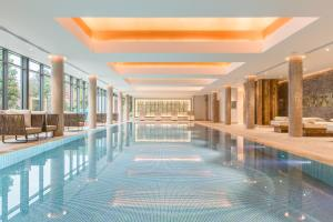 Galgorm Resort & Spa (39 of 41)