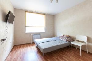 Mikhaylovskiye apartments on Ivana Finutina 68