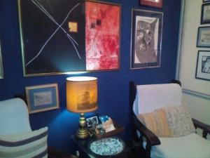 Rooms Lena Lenka - фото 6