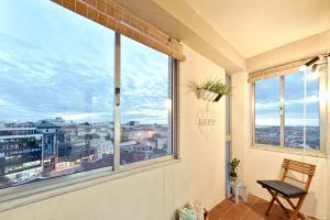 Apartment In City Center, Aveiro