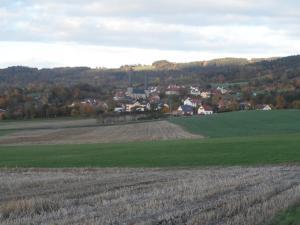 Haus Roßner
