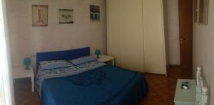 Amico Apartment