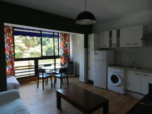 Cuco Apartamento Playa De El Palo