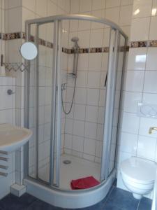 Апартаменты с 1 спальней — 15