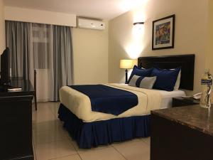 Gran Hotel Plaza