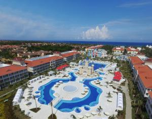 Luxury Bahia Principe Fantasia