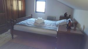 Guest house Una - фото 20