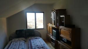 Guest house Una - фото 18