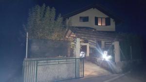 Guest house Una - фото 16