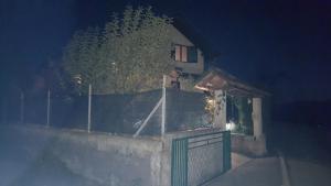 Guest house Una - фото 15