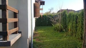 Guest house Una - фото 13