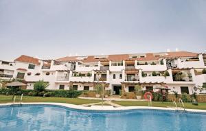 Apartment Marbella KL-1721
