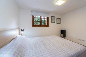 Cabañas Gonzalez, Lodges  Villa Gesell - big - 47