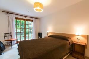 Cabañas Gonzalez, Lodges  Villa Gesell - big - 57