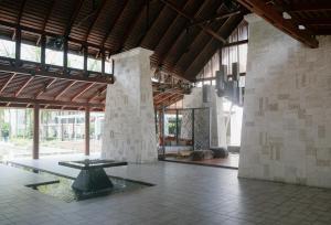 Veranda Pool Suite, Rezorty  Cha Am - big - 34