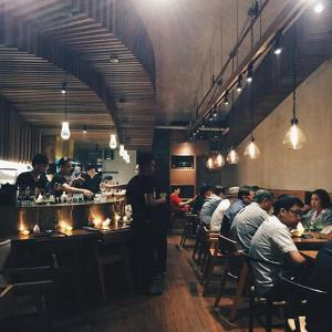Short Term Rentals Makati Parkplace, Apartmány  Manila - big - 40