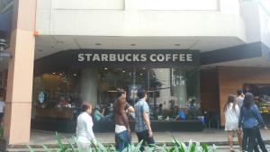 Short Term Rentals Makati Parkplace, Apartmány  Manila - big - 42