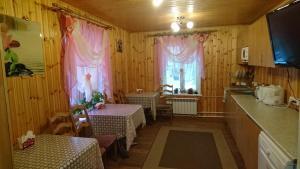 Гостевой дом Березка - фото 14