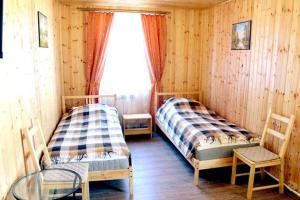 Гостевой дом Березка - фото 12