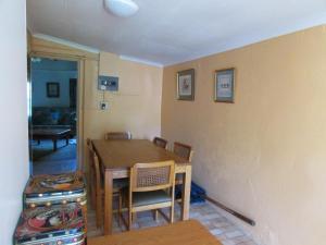 Absolute Leisure Cottages, Apartmány  Machadodorp - big - 34