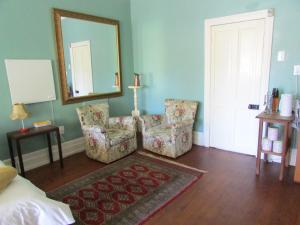 Absolute Leisure Cottages, Apartmány  Machadodorp - big - 41