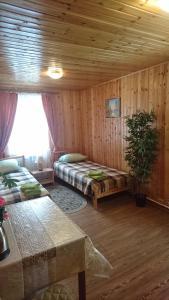 Гостевой дом Березка - фото 9