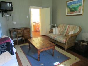 Absolute Leisure Cottages, Apartmány  Machadodorp - big - 65