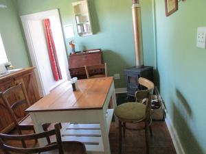 Absolute Leisure Cottages, Apartmány  Machadodorp - big - 47