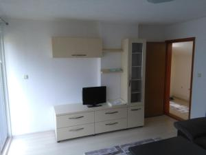 Apartment Tuzla Airport