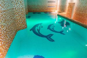 Синая - Hotel Boutique Belvedere